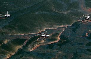 a_oil_spill_gray_05062