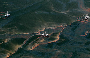 a_oil_spill_gray_0506