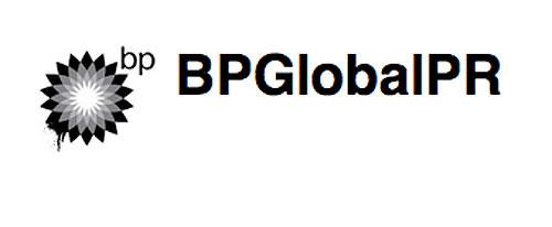twitter.com/BPGlobalPR