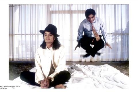 MJ_FlyingSutras