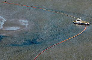 oil_spill_051710