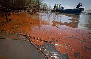 oil_spill_0527101