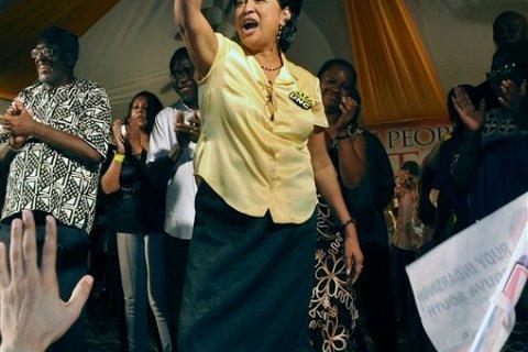 trinidad___tobago_election-sff1