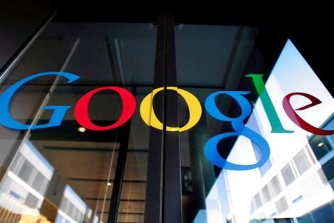 Switzerland - Business - New Google Engeneering center in Zurich
