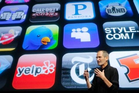 App Store Standards