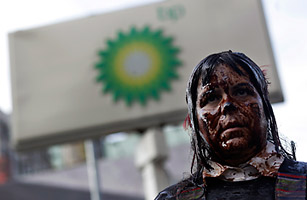 bp_protests_tout_061410