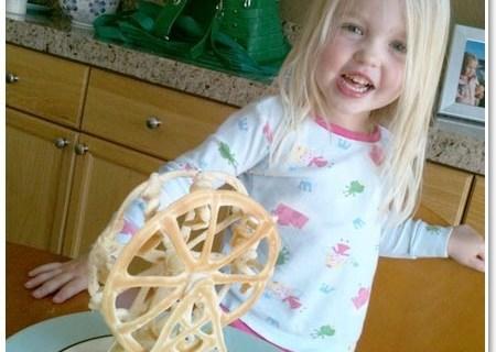 ferris_wheel_pancake