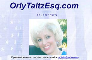 orly_taitz_060810