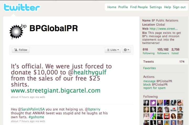 @BPGlobalPR