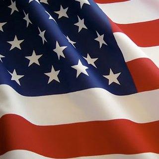 flag4th