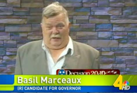 Basil Marceaux basilmarceaux.com