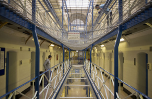 prisons_0809