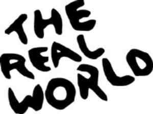 <i>The Real World: Chicago</i>