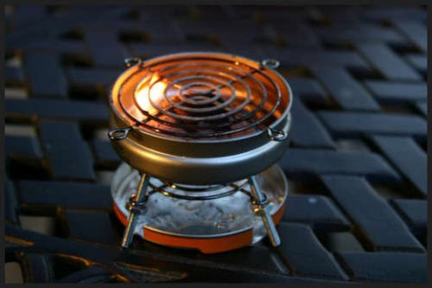 Altoids-Sours-BBQ-Grill-1