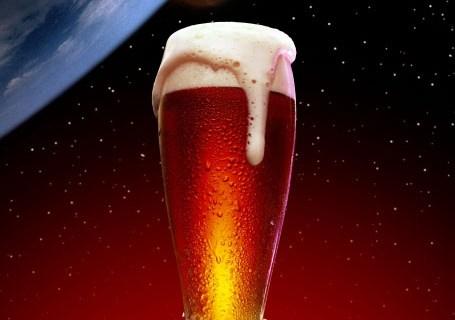 beer-in-space