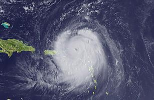 hurricane_earl_0830