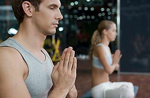 yoga_cancer_0518