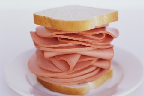 What Is Bologna, Actually?