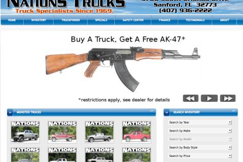 nations_trucks_111510