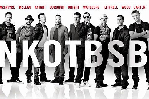nkotb-bsb-tour_510