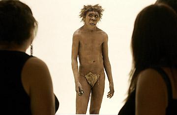 360_neanderthal_genome_0505