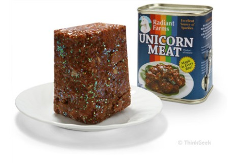 586_canned_unicorn_meat_zoom