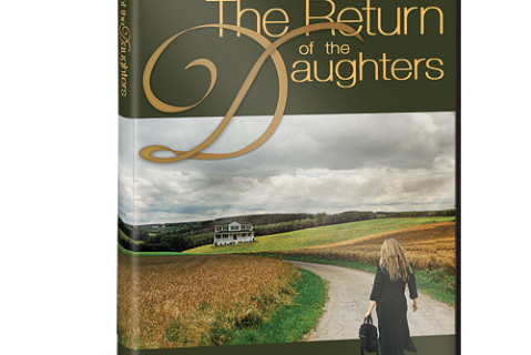 Return of the Daughters