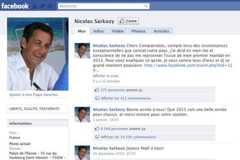 article_fb facebook sarkozy