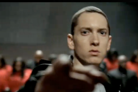 eminem_chrysler_020711