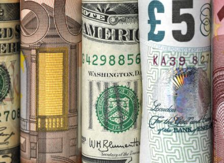paper_money