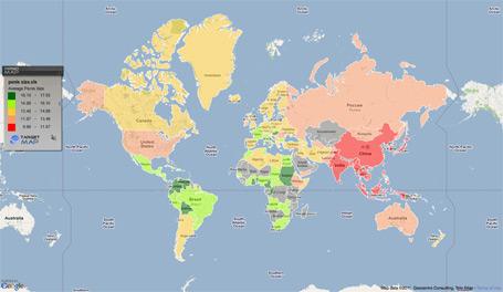 penis_map
