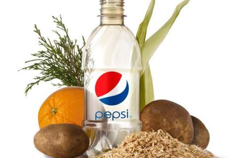PepsiCo_Plant_Bottl_866369c