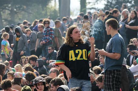 420_smokeout
