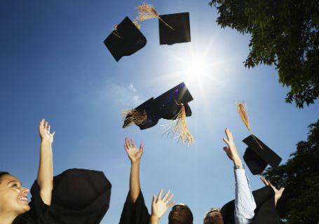 female_graduates