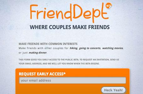 Friend-Dept_455