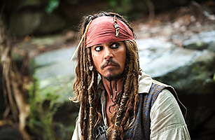 johnny_depp_pirates_caribbean