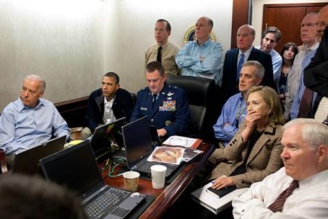 obama_sit_room_01