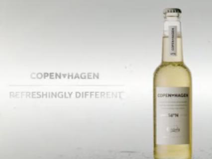 Copenhagen Beer