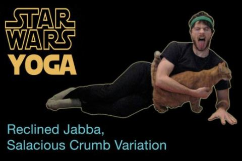 reclined_jabba_variation