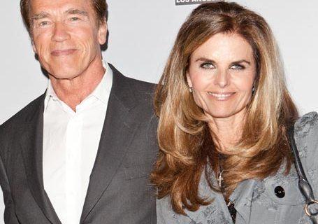 Shriver-and-Schwarzenegger