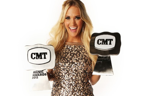 The CMT Belt Buckle