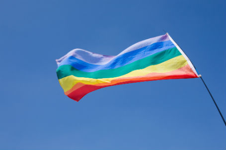 gayprideflag_cropped
