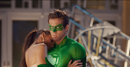 green_lantern_flicks