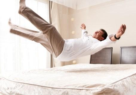 Man-in-hotel-room