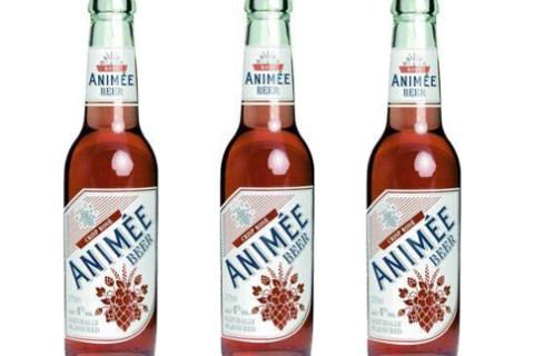 alg_animee_beer
