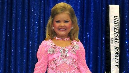 Eden Wood_TLC_press_beauty pageant