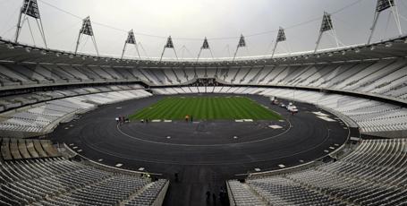 london_olympics_stadium