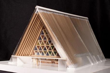 CardbordCathedral2