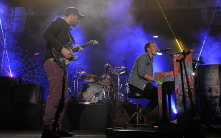 coldplay_0803