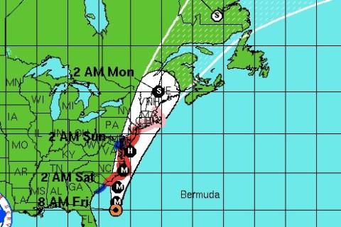 hurricane-irene-nhs-8-25
